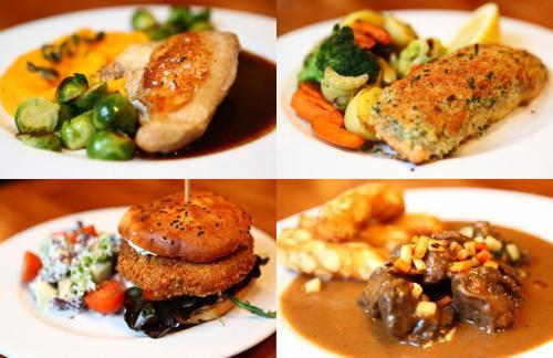 foto food01