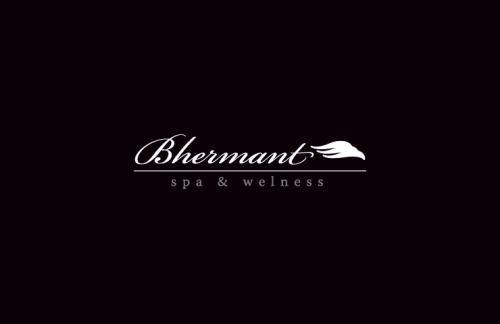 lg bhermant