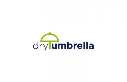 lg dryumbrella