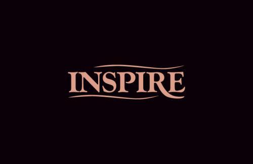 lg inspire
