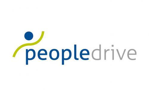 lg people-drive