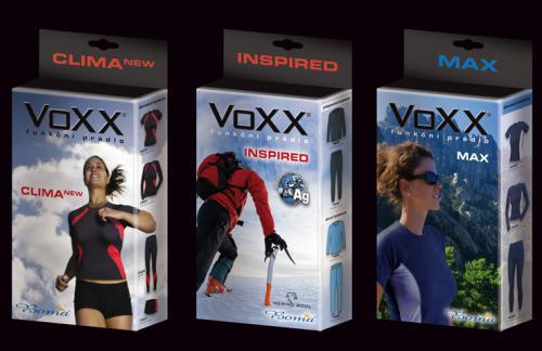 pr VoXX boma pradlo-voxx6xa