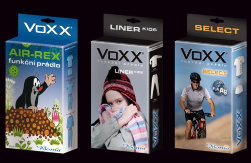 pr VoXX boma pradlo-voxx6xb