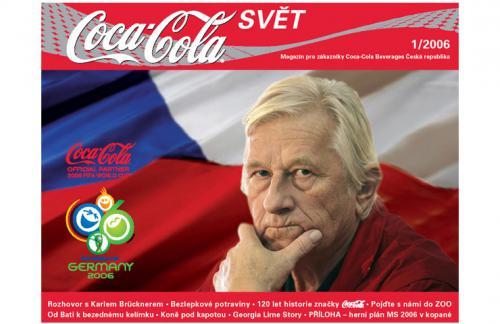 pr Coca-Cola svet 01-2006 01