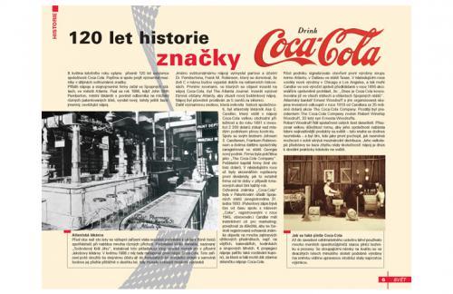 pr Coca-Cola svet 01-2006 06