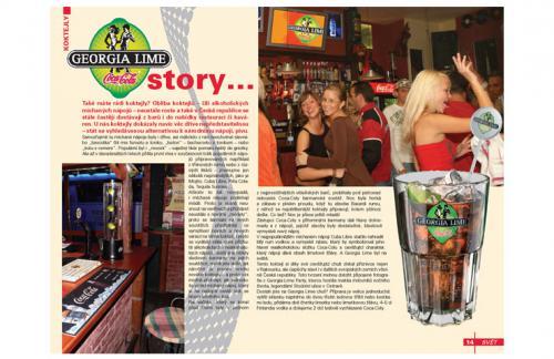 pr Coca-Cola svet 01-2006 14