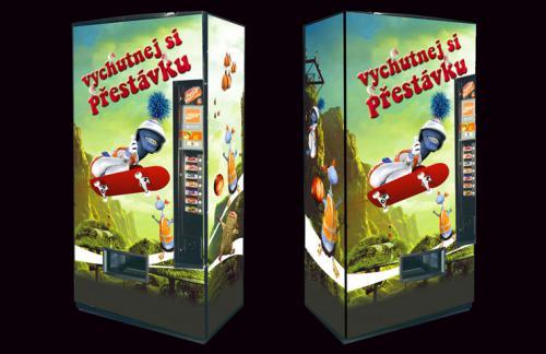 pr Coca-Cola cc vendo hf