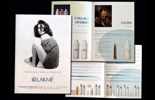 pr lakme katalog-kosmetiky